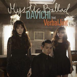 Davichi - Be Warmes