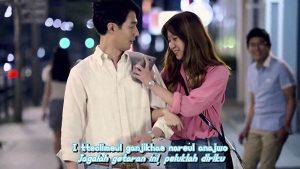 Davichi - It's Okay, That's Love
