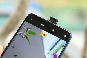 hdr là gì - chụp HDR bằng điện thoại android