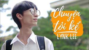 Lynk Lee