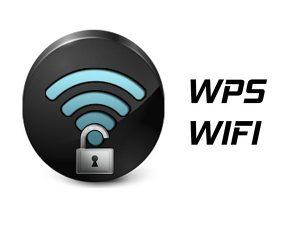 ưu điểm WPS wifi