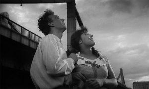 phim chiến tranh thế giới thứ 2-Khi Đàn Sếu Bay Qua
