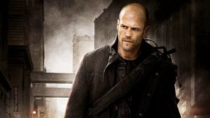 phim của jason statham-m The Mechanic