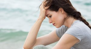 yến mạch giảm suy nhược thần kinh